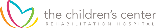 childrens-center-horizontal