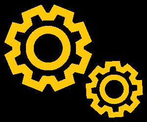 ig-gears